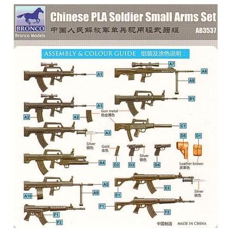 Figuarts Zero Luffytaro One Piece