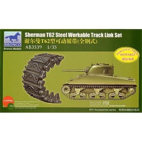 Figurine Monkey D. Luffy Figuarts Zero (Luffytaro)