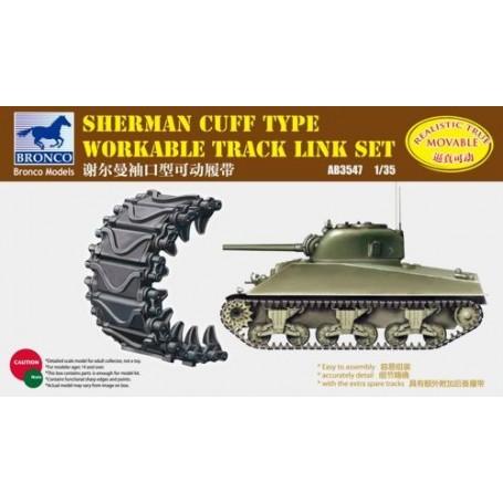 Figurine Roronoa Zoro Figuarts Zero (Zorojuro)