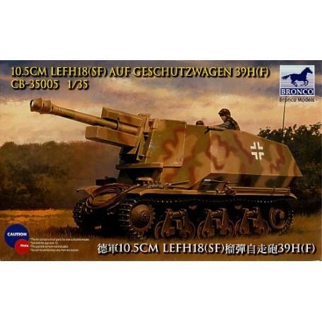 Figurine Usopp Figuarts Zero (Usohachi)