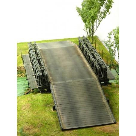 One Piece statuette PVC FiguartsZERO Sanji (Sangoro) 14 cm
