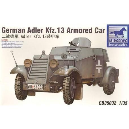 Nendoroid Tenya Iida My Hero