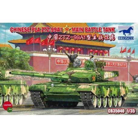 Grandista Nero Son Goku Ultra Instinct (Sign) Banpresto