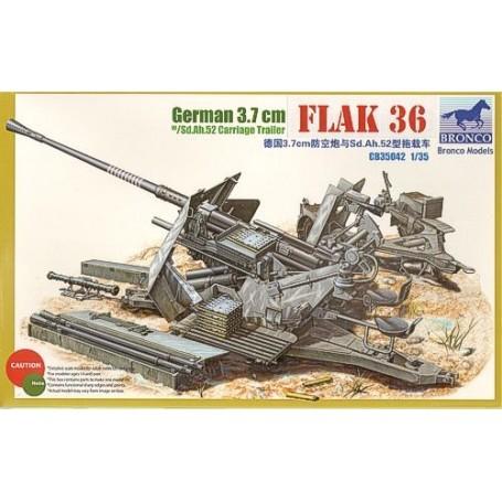 Grandista Nero Son Goku Ultra Instinct (Sign)
