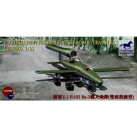 Fairy Tale Ram Nemurihime Re:zero
