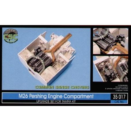 Figurine Sakura Kinomoto Q-Posket petit Vol. 1