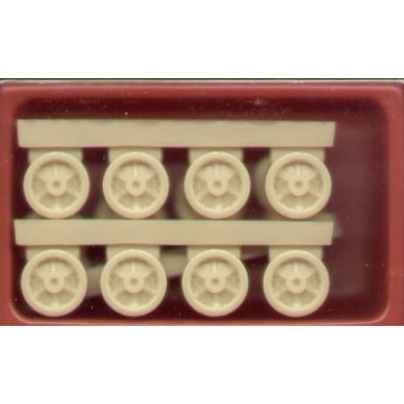 Figurine Goku Drawn By Toyotaro!! Father-Son Kamehameha