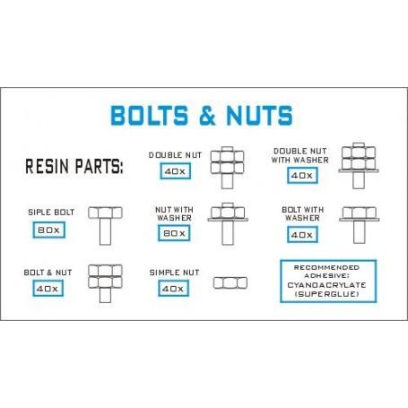 Figurine Sanji Log File Selection Fight Vol. 2