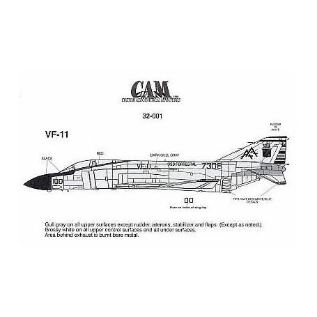 Figurine Chika Fujiwara