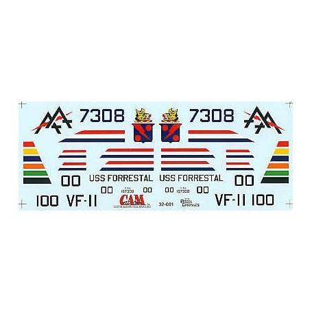Nendoroid Chika Fujiwara