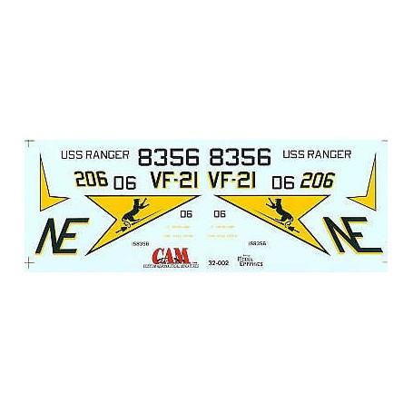 Chika Fujiwara Nendoroid