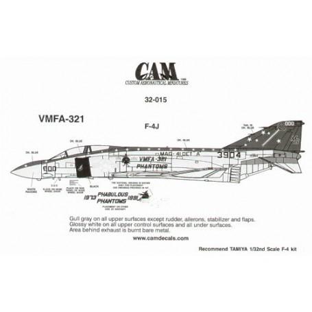 Figurine Pop Up Parade Goblin Slayer