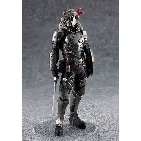 Figurine Pop Up Parade Goblin Slayer Good Smile Company