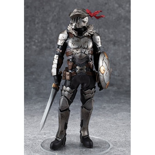 Figure Goblin Slayer