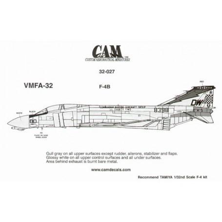 Statuette Dark Magician Girl ARTFXJ 1/7