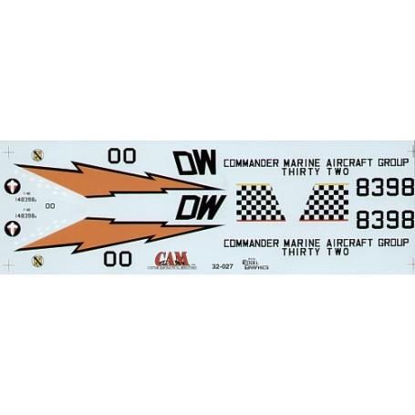 Dark Magician Girl ARTFXJ 1/7 Yu-gi-oh