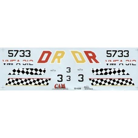 Yu-Gi-Oh! statuette PVC ARTFXJ 1/7 Dark Magician Girl 18 cm