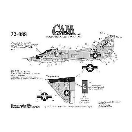 Nendoroid Shinji Ikari Langley Plugsuit Ver.