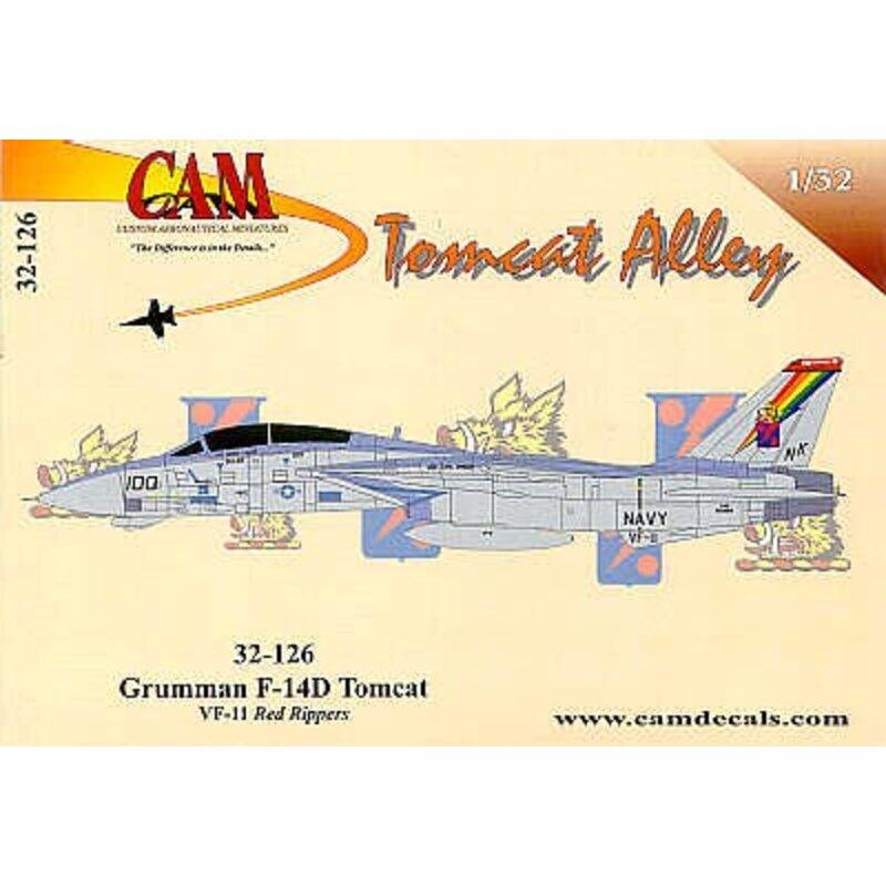 Figurine Nico Robin Figuarts Zero (Orobi)