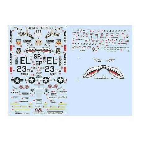 Figurine Nami Figuarts Zero (Onami)
