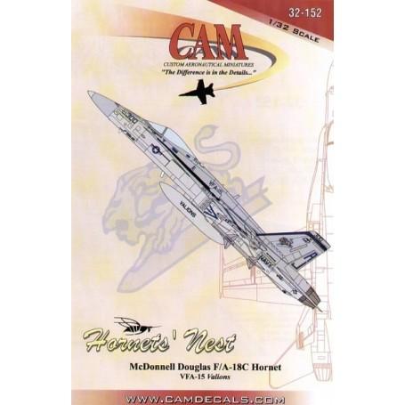 Figurine Franky Figuarts Zero (Franosuke)