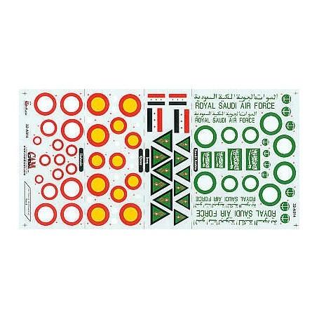 Figurine Shinobu Kocho Gals
