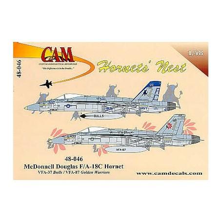 Pokemon Atsumete Kasanate Forest Vol. 6 (Pack de 6)