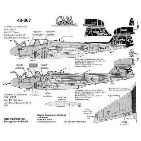 Pop Up Parade Alphonse Elric Fullmetal