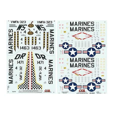 Figurine Alphonse Elric Pop Up Parade