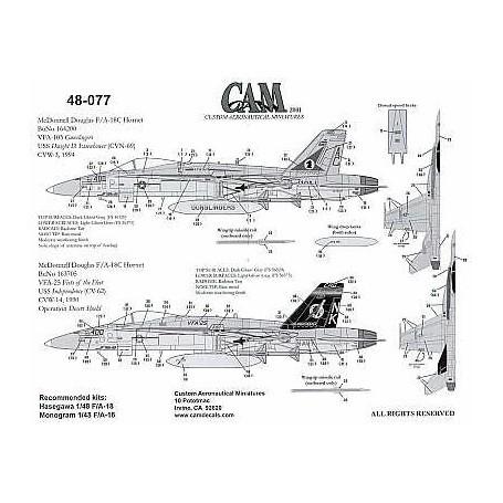 Figurine Grandista Black Goku Super Saiyan Rosé