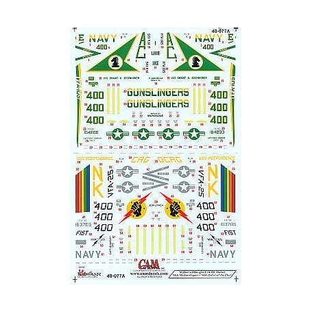 Grandista Black Goku Super Saiyan Rosé