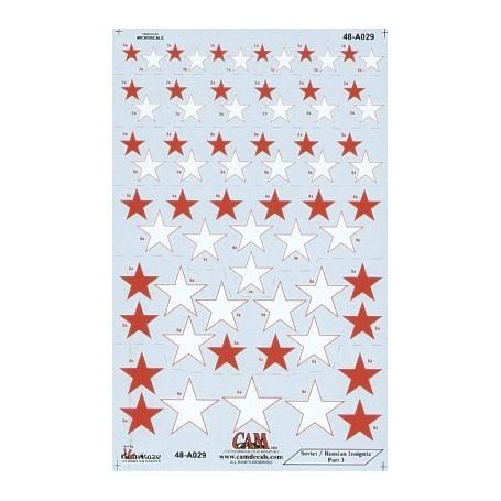 Épée Dark Repulser SAO