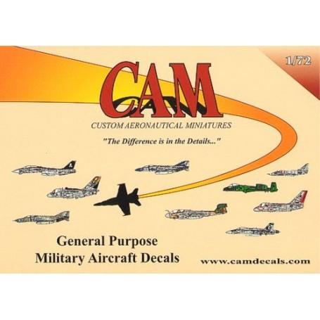 Grandista Naruto Uzumaki Nero