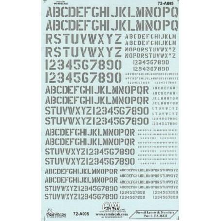 Grandista Naruto Uzumaki Nero Banpresto