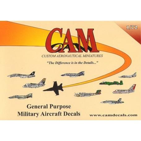 Grandista Naruto Uzumaki Nero Hermite