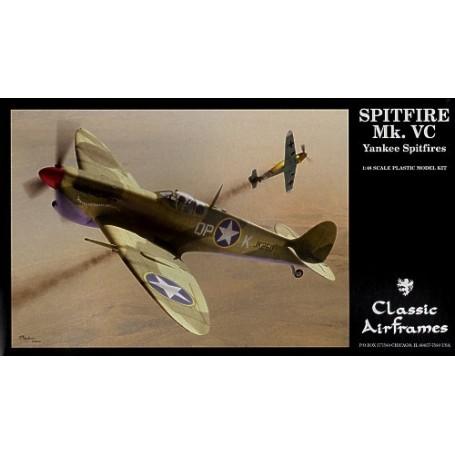 Figurine Vegeta Ssj4 Choujin Giga Par Banpresto Dbgt