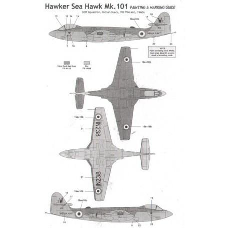 Figurine Rem Winter Maid Image Ver.