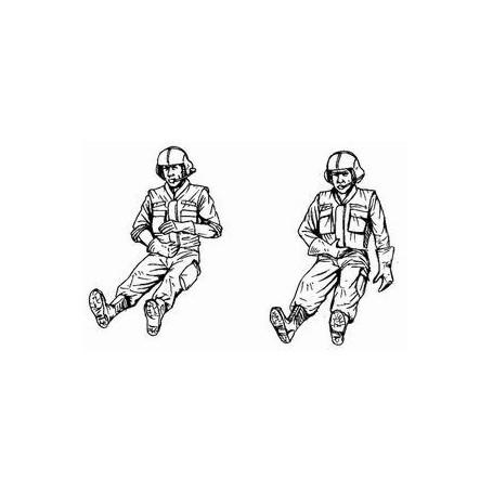 Réplique épée Nichirin (Tanjiro Kamado) Tamashii Nation