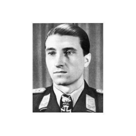 Naruto statuette Gals DX Hinata Ver. 35 cm