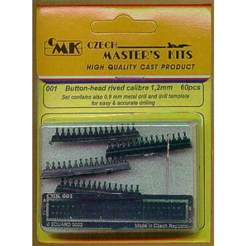 Makinami Mari Illustrious LPM