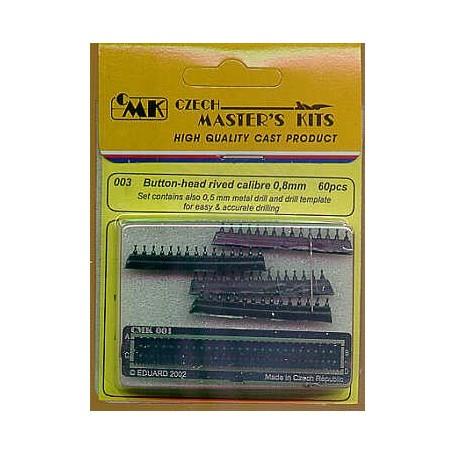 Figurine Lancelot SPM Fate