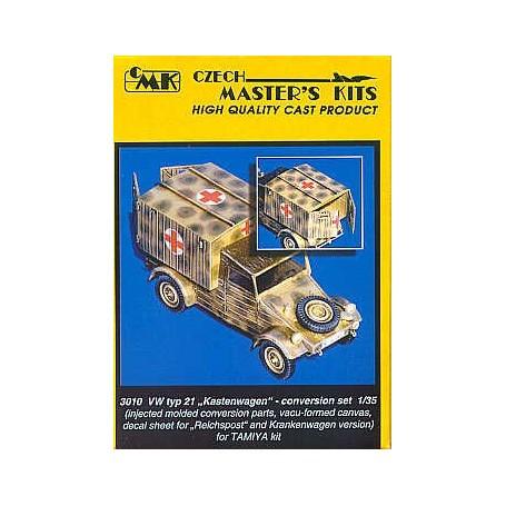 Statuette Rem Precious Sakura Ver.