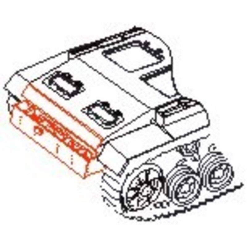 Edogawa Conan - Chair ver.