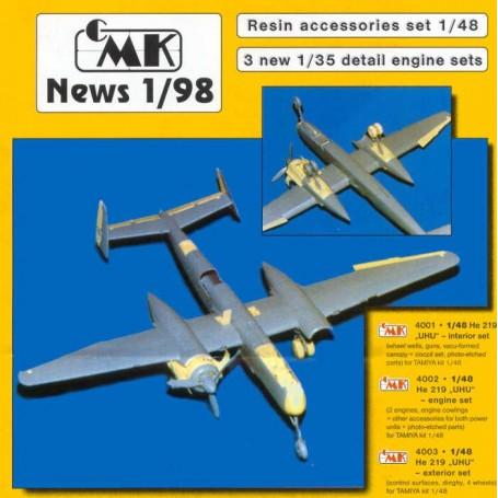 Saekano statuette Megumi Kato Heroine Uniform Ver. 20 cm