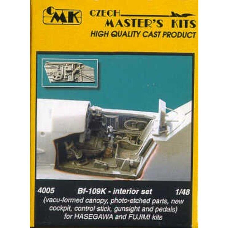 Cygnus Hyoga (808) Funko POP!