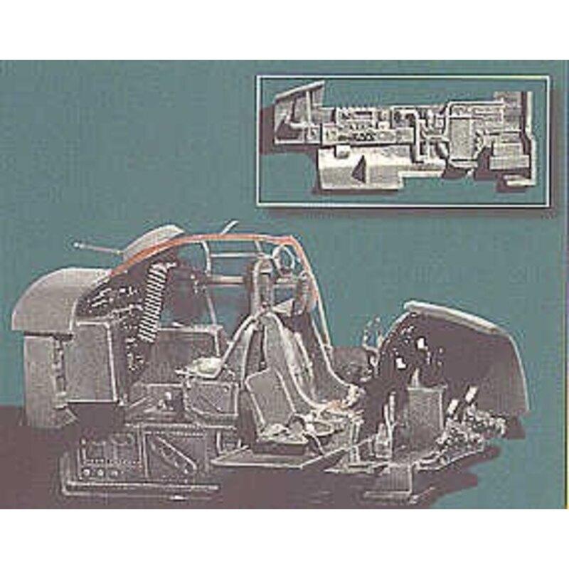 Figurine Dragon Shiryu (807) Funko POP!