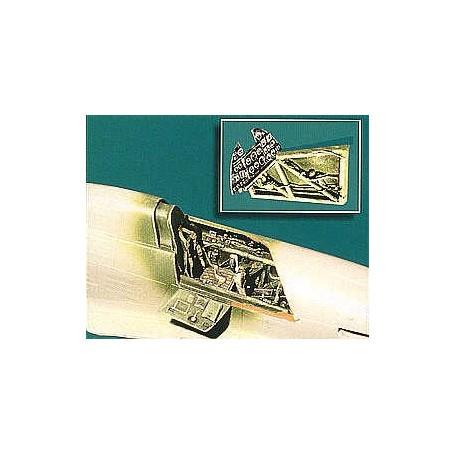 Andromeda Shun (809) Funko POP!