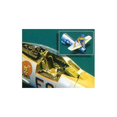 Demon Slayer: Kimetsu no Yaiba statuette PVC ARTFXJ 1/8 Inosuke Hashibira 18 cm