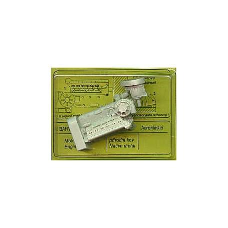 Figurine Super Sailor Saturn Q-Posket