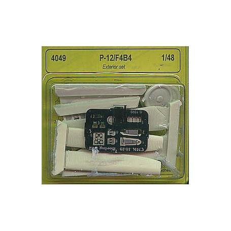Goku Black Gx Materia